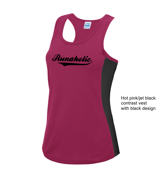 runaholic-contrast-vests-ladies
