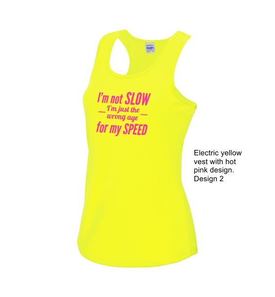 slow-2-ladies-vest