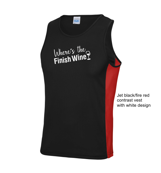 where-wine-contrast-vests-mens