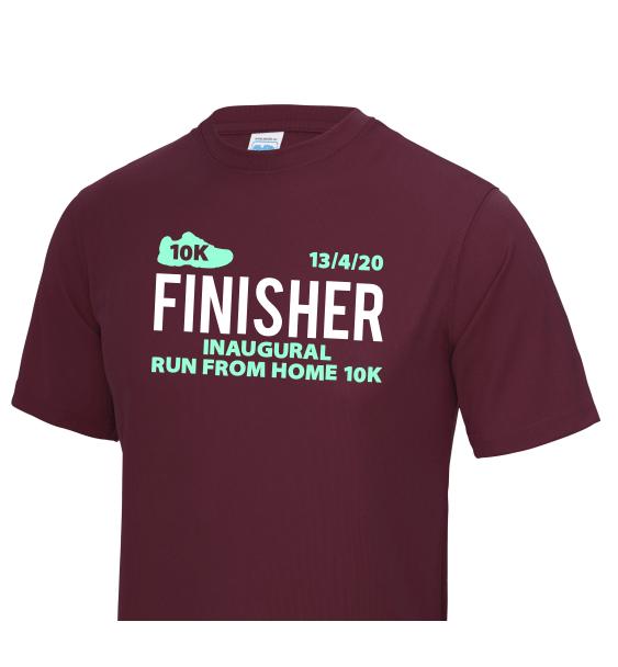 finisher-mens-tshirt-main