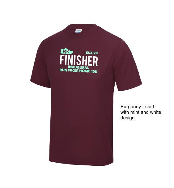 finisher-mens-tshirt