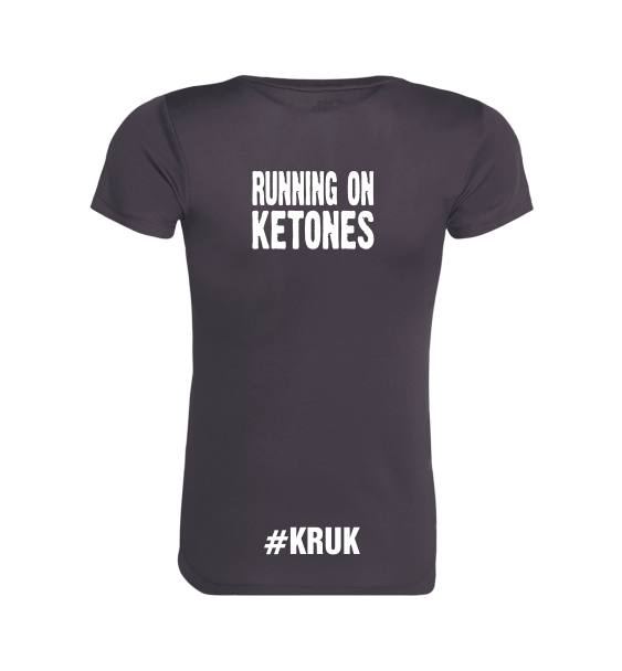 keto-running-club-charcoal-tshirt-back-min