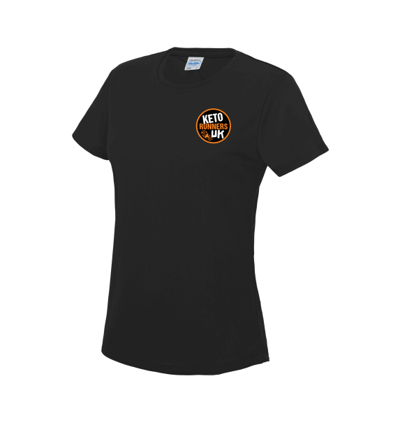 keto-running-club-ladies-black