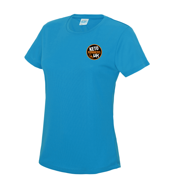 keto-running-club-ladies-sap-blue
