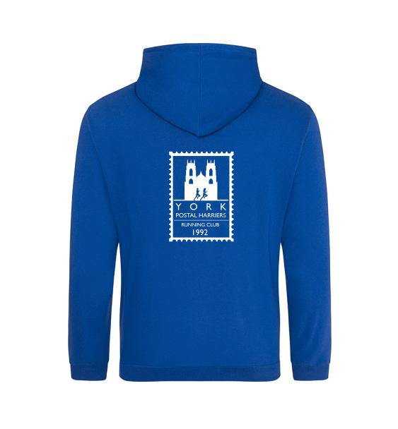 York-Postal-Harriers-hoodie-back