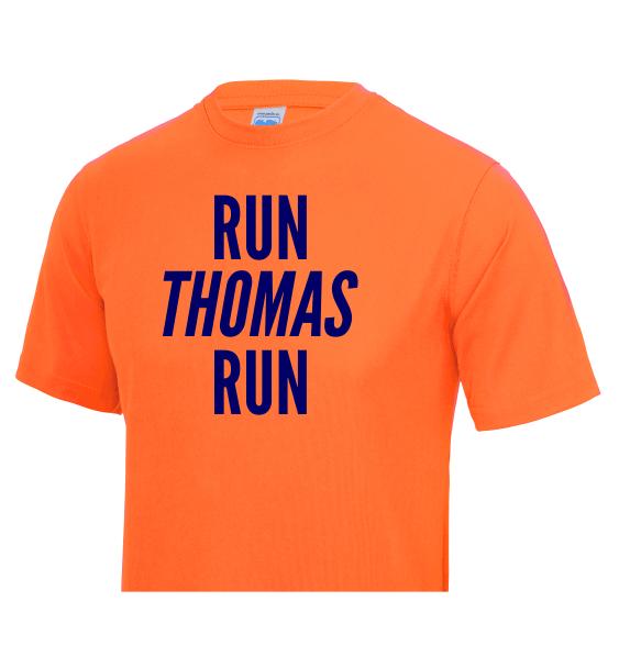 Run-Person-Run-tshirt-mens