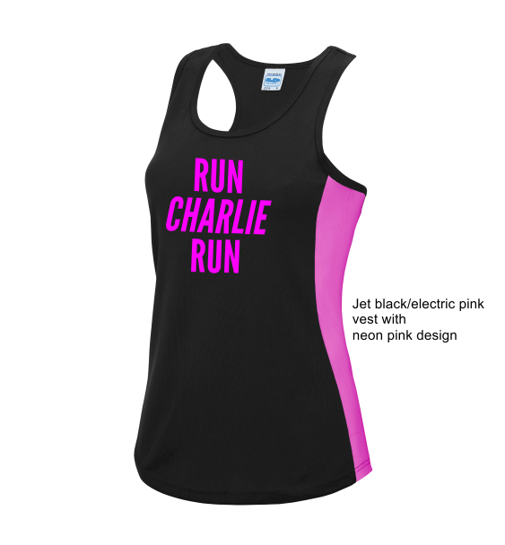 Run-Person-Run-vest-ladies3