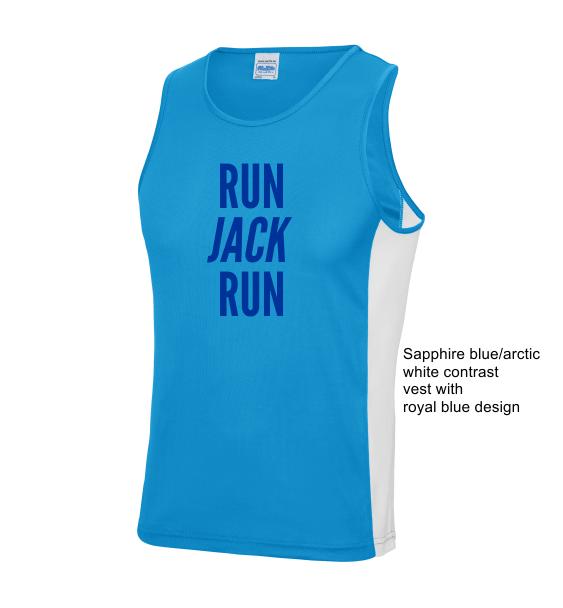 Run-Person-Run-vest-mens3
