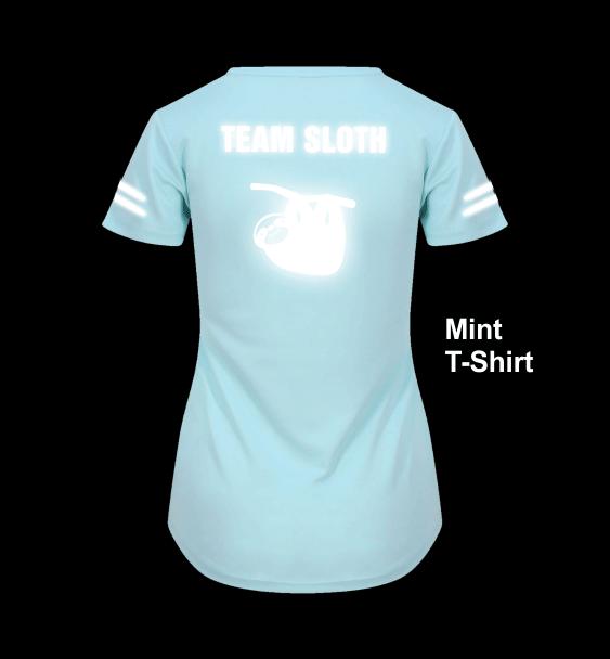 reflective-ladies-mint-sloth