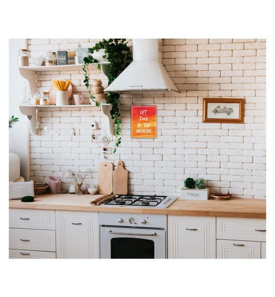 signs-kitchen