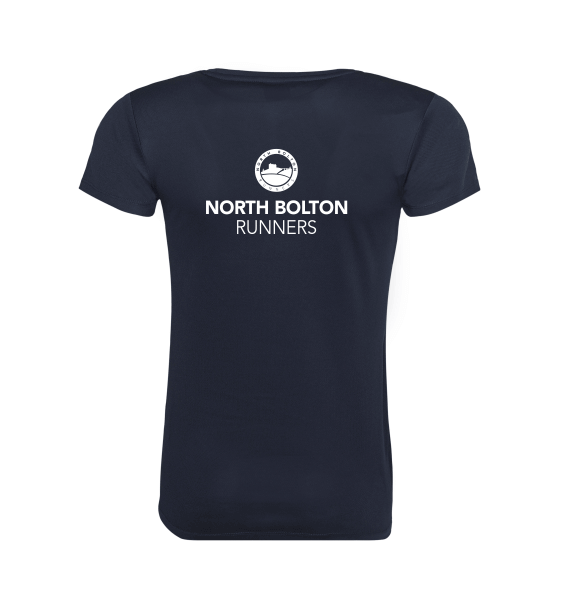 NBR-tshirt-back