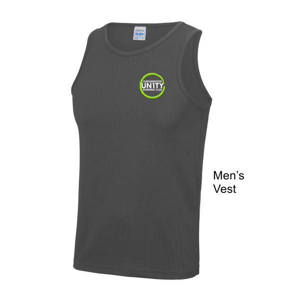 chessington-tshirt-vest-men