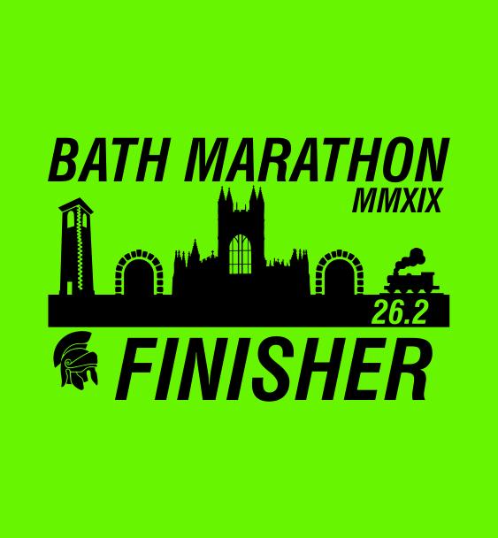 Bath-finisher