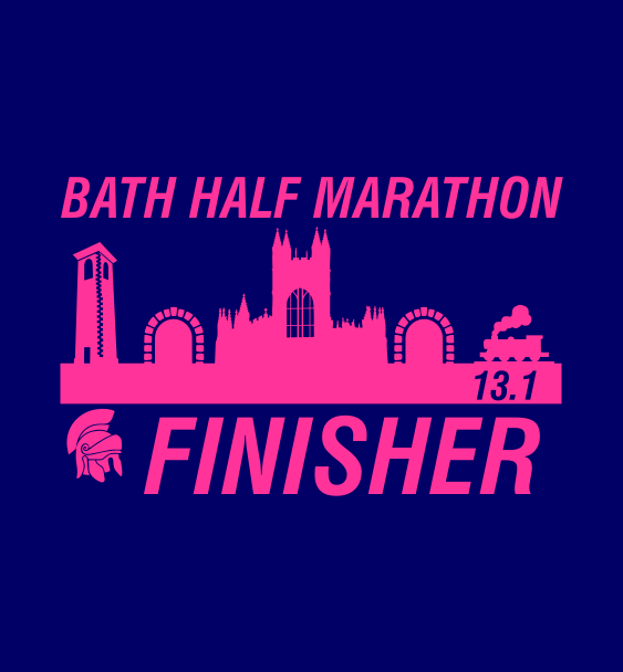 Bath-half-finisher