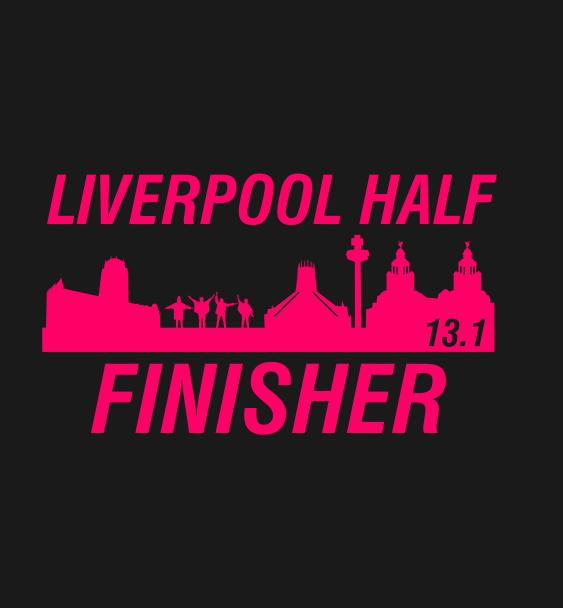 Liverpool half finisher1