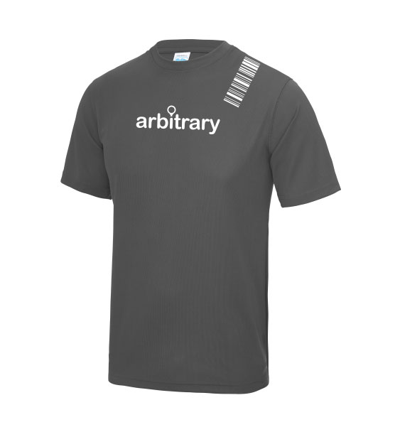 WMN-arbitrary-tshirt-charcoal-front