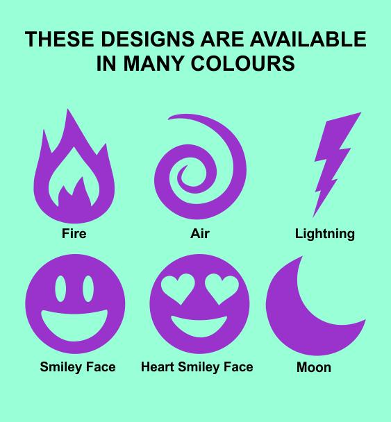 colour-symbols-5