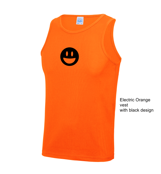 coloured-symbols-eo-vest-front