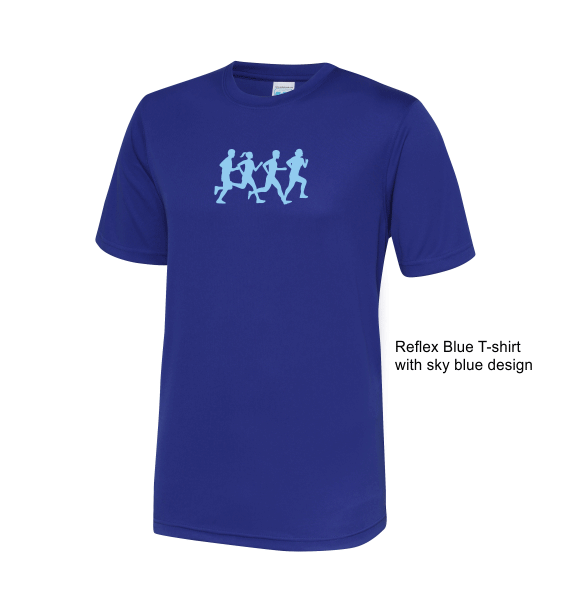 coloured-symbols-rb-tshirt-front