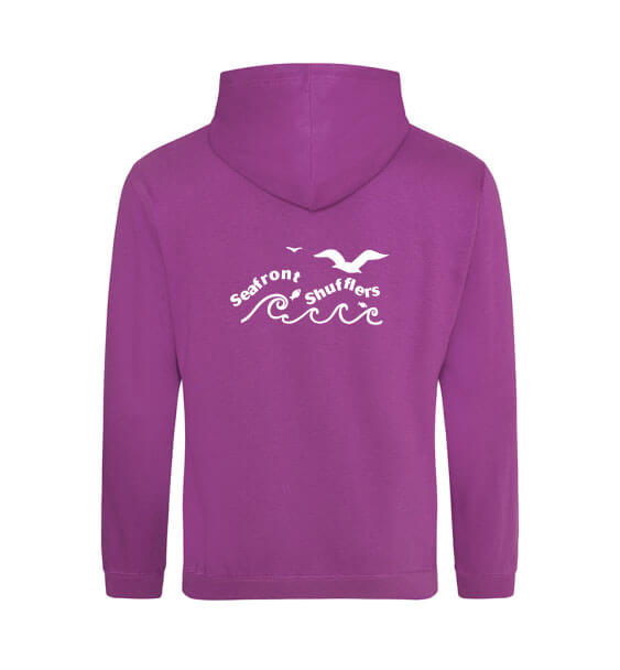 seafront-shufflers-hoodie-magenta-back