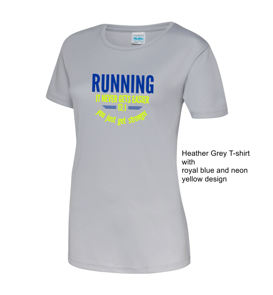 Running-stronger-heather-tshirt