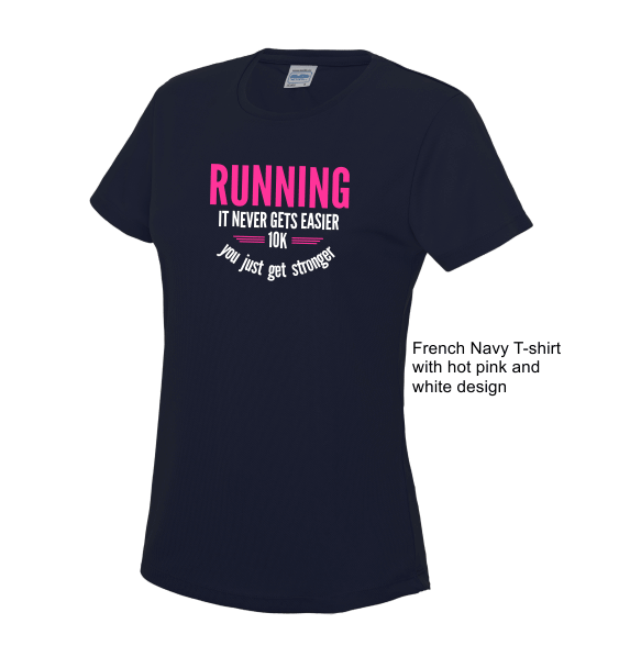 Running-stronger-navy-tshirt