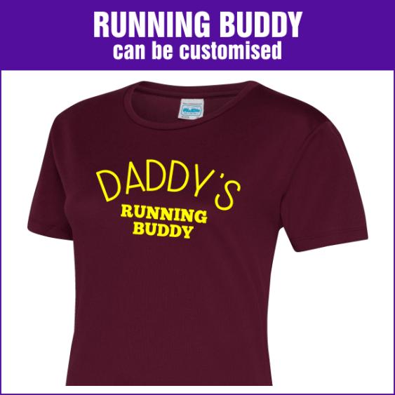 designs-tshirts-buddy-l
