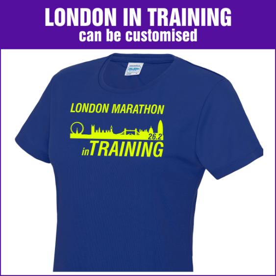 designs-tshirts-london-l