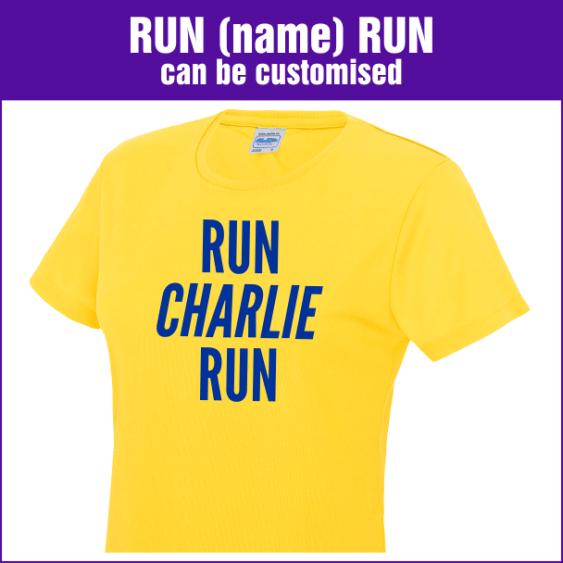 designs-tshirts-run-name-l