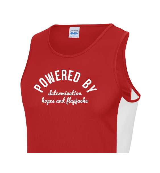 powered-by-mens-vests