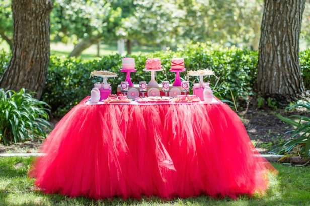 Hugs-Kisses-Valentine-Playdate-Party-via-Karas-Party-Ideas-KarasPartyIdeas.com3_