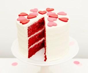 Kissing-Booth-Valentines-Day-Party-via-Karas-Party-Ideas-KarasPartyIdeas.com12