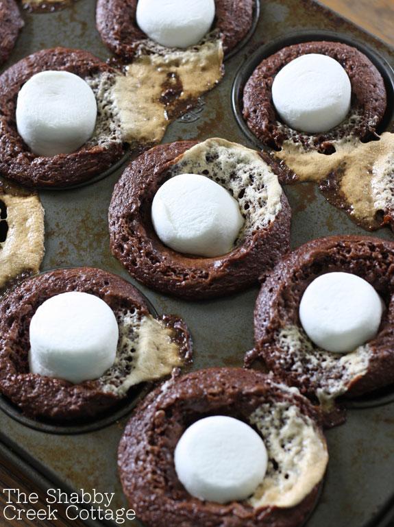 marshmallow-cupcakes-1