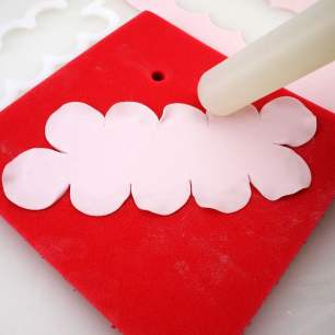fmm-sugarcraft-the-easiest-rose-cutter-ever-p2277-10843_zoom