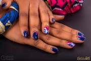 shooting nail art ep2