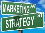 MarketingStrategy-300x221