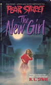 FS_the_new_girl_edit