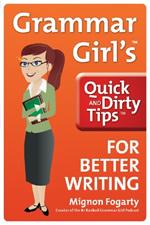 Grammar_Girl_edit