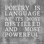 PoetryQuote2_zps5da800bb