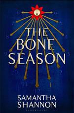 the-bone-season-cover1_edit