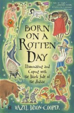 born_on_a_rotten_day
