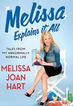 melissa_explains_it_all
