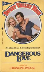 svh_dangerous_love_06_edit