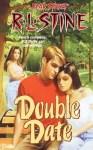 fs_double_date