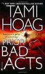 tami_hoag_prior_bad_acts