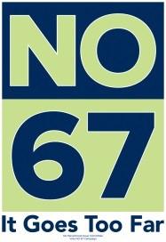 VoteNo67_Logo