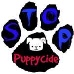 Puppycide