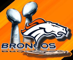 Superbowl-Odds-Denver-Broncos
