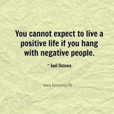 Negative-People (1)