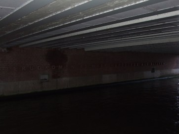 12. Amsterdam II